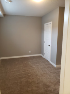 Basement For Rent Kijiji In Calgary Buy Sell Amp Save