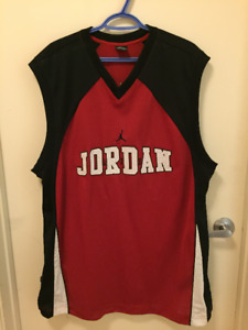 Jerseys/Basketball/Ski,Boots/Tennis/Walker /Wavemaster/ Weights