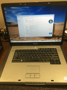 Dell/Toshiba/Asus Laptops with 6 Months Warranty