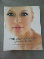 makeup makeovers beauty bible