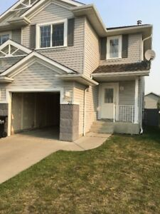 Great Home for Rent