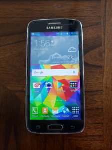 SAMSUNG GALAXY CORE LTE 16GB (EXPANDABLE) FOR SALE
