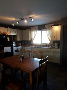 For Rent in Penhold - Available Feb 1