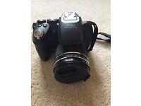 Fujifilm SLR Camera