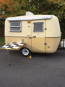 Perfect Tent Trailer In RVs Campers Trailers  Ontario