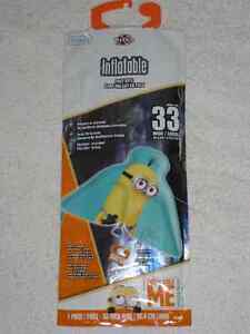 """33"""" POLY KITES - INFLATABLE - BRANDNEW - CHECK IT OUT Regina Regina Area image 2"""