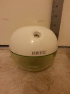 Personal Humidifiers