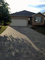 Free Estimates: Minor Roof Repairs to Full Roof Replacment