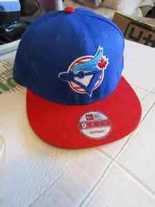 new Jays red/blue ballcap Cambridge Kitchener Area image 1