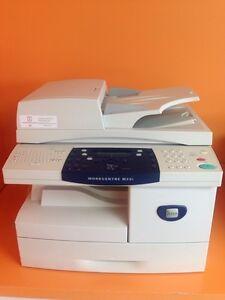 Office copier London Ontario image 1