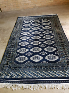 Carpets In Wollongong Area Nsw Rugs Gumtree