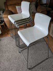 IKEA bar stools £30 each