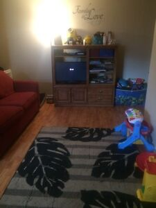 2 bedroom available June 1 call only 6132432325