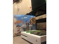 Xbox one one game Horza 2 one controller