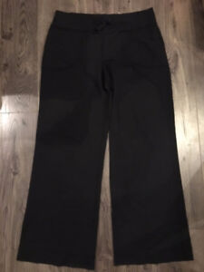 Authentic lululemon Pants