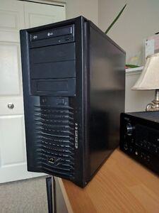 i7 Gaming/Server Computer