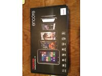 Toshiba Encore tablet for sale- BRAND NEW Never been used