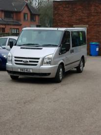 17d2990fc5272e Van sales in Manchester