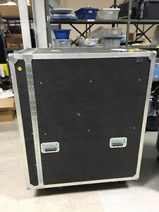 Heavy Duty Shipping Crate Cambridge Kitchener Area image 5