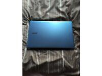 Acer brand new
