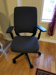 Office Chair Moving Sale  !!