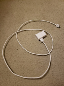 Samsung s5 charger