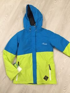 Winter jacket coat youth size 6 boy girl