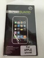 brand new iphone 5/5s accessories - cases and screen covers