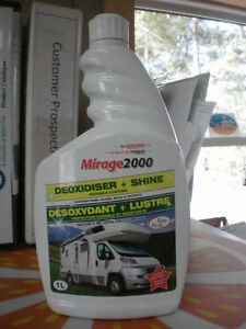 #We ship Mirage products across the Maritimes !