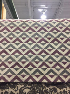 Southwest Material/Fabric