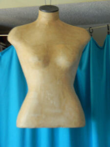 Clothing Display Mannequin Edmonton Edmonton Area image 2