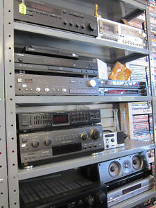 Quality, Good Condition Electronics, Forest City Pawnbrokers! London Ontario image 2