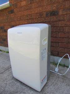 Portable Air Conditioner 10,000 BTU, Noma