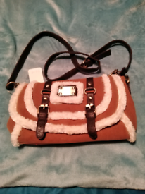 Handbag..Brand new!!