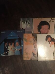 RECORDS FOR 20$