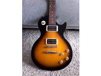 Epiphone Les Paul 100 Guitar