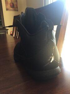 Jordan melo 11s basketball shoe Windsor Region Ontario image 3
