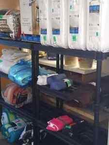 Twin comforter Kitchener / Waterloo Kitchener Area image 6