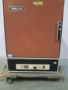 Percision Scientfic Lab Incubator Oven.  2.8 cubic feet