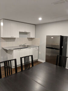 ##RENOVATED!!! ONE BEDROOM APARTMENT IN HAMILTOM MOUNTAIN##