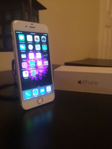 Factory Unlocked Apple Iphone 6S 64GB *Rose Gold*New Condition