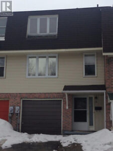 Very Affordable Turnkey Townhome in Elliot Lake! Call To View!