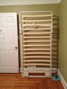 Murphy Bed / The Next Bed on Sale