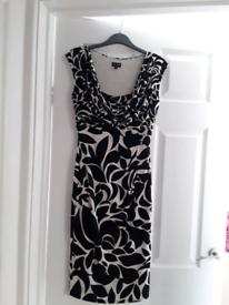 Phase Eight Dress In Dorset Women S Dresses For Sale Gumtree