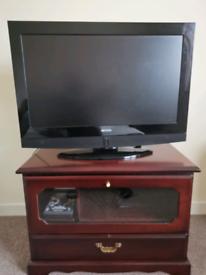 Free TV&TV unit