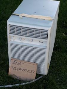 Air Conditionné 12000 BTU Vertical
