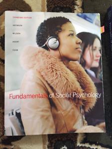 Macewan University Textbooks