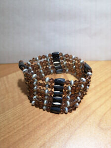 Various Jewellery and Hair Accessories