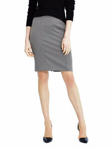 Banana Republic Pencil Skirt Size 6 - Brand new with tag