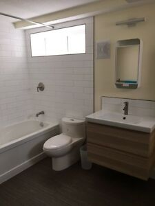 Bathroom Renovations  Edmonton Edmonton Area image 5